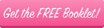 FREE Popular Disney Recipes Booklet by AllEarsNet